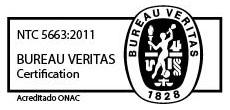 Bureau Veritas 1828